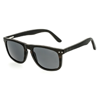 Earth Pacific Sunglasses